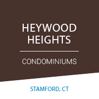 Heywood Heights | Stamford CT